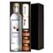 Víno, slivovice jako reklamní předměty na zakázku