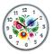 Nástěnné hodiny jako reklamní předměty na zakázku
