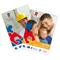 Letáky, brožury, tiskoviny