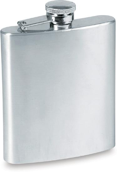 Butylka 200 ml