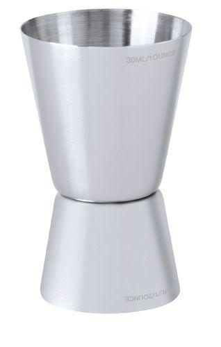 Roley pohárek