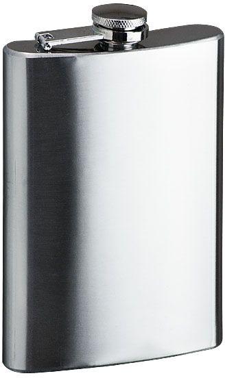 Placatka 240 ml NEVIS