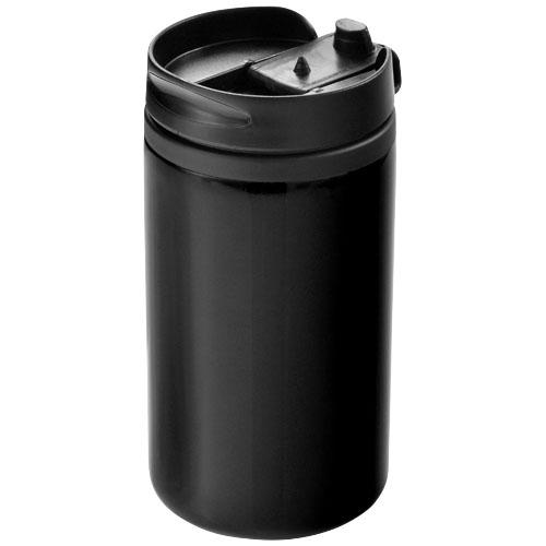 Termohrnek Mojave černý, 300 ml