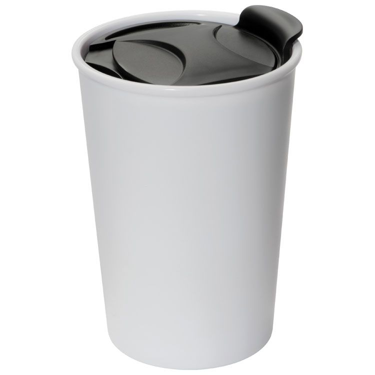 Plastový hrnek Istanbul