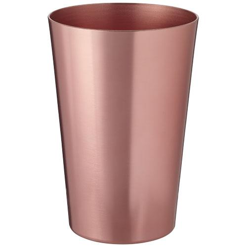 Pivní sklenice Glimmer