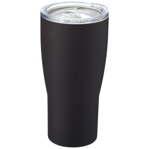 Vakuový termohrnek Nordic