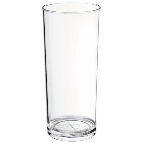 Plastová odlivka Hiball premium 284 ml