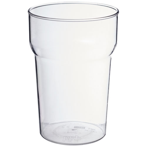 Plastová odlivka Nonic premium 568 ml
