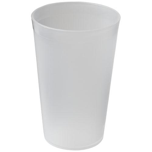 Plastový kelímek Drench 300 ml