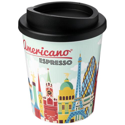 Termo hrnek Brite-Americano espresso 250 ml