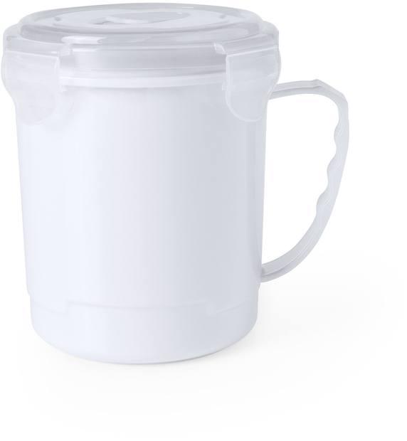 Gorex kelímek na pití