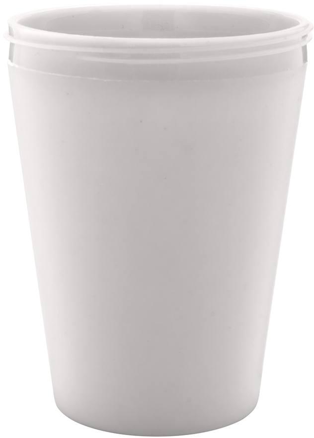 CreaCup Mini termo hrnek na zakázku