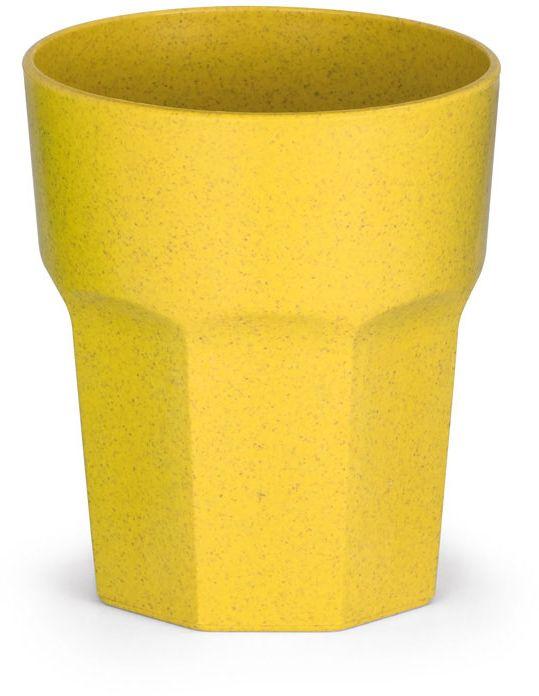 Petrelli šálek
