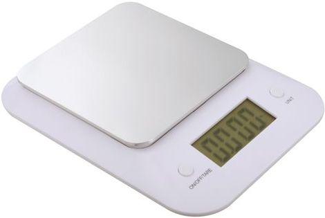 Beam kuchyňská váha
