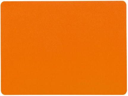 Yenka oranžové prostírání