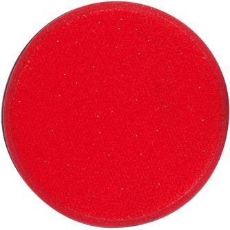 Fico magnet červený