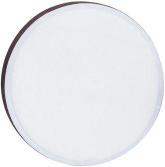 Fico magnet bílý