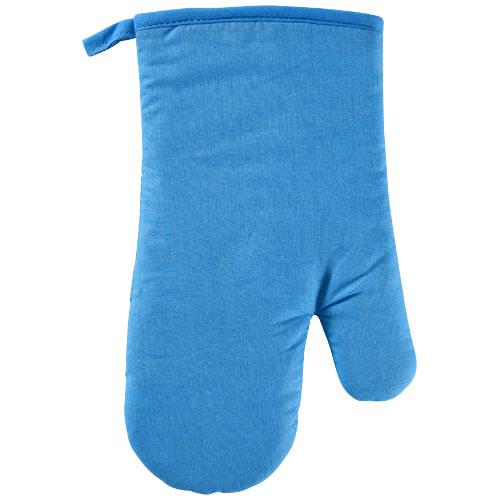 Modrá chňapka Zander