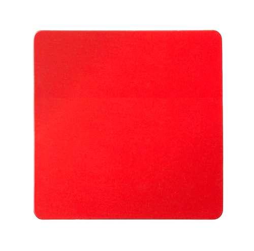 Daken červená magnetka na ledničku