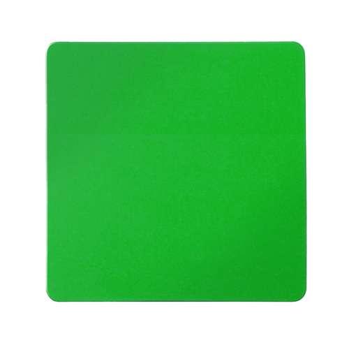 Daken zelená magnetka na ledničku