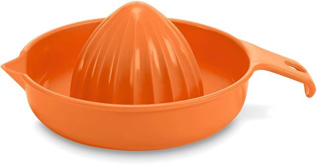 Odšťavňovač oranžový