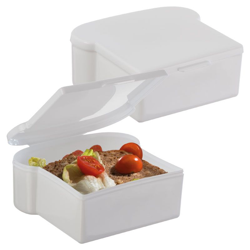 Plastový box Tilbury