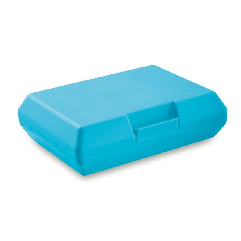 Krabička na oběd - základní