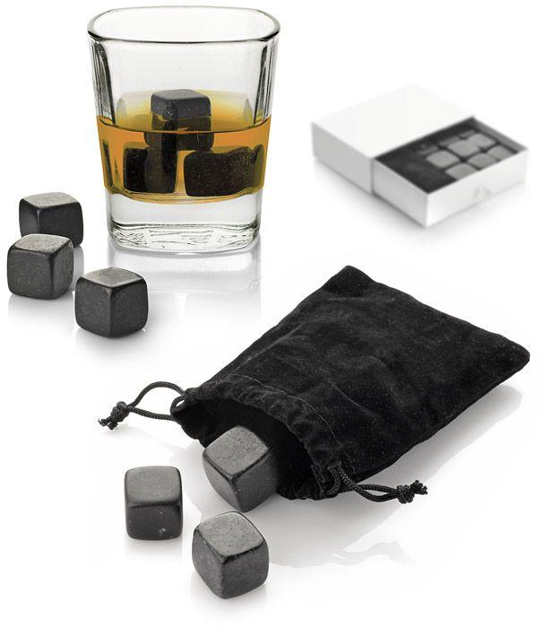 Whisky kameny TENNESSEE