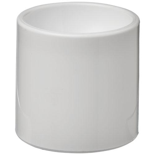 Plastový šálek na vejce Edie