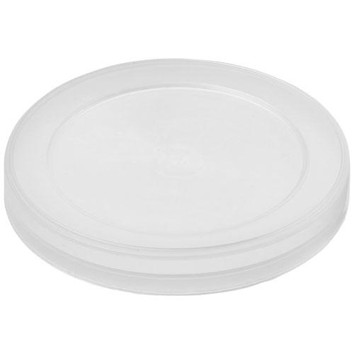 Plastová víčka na plechovky Seal