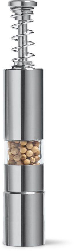Smartpepper mlýnek na sůl a pepř