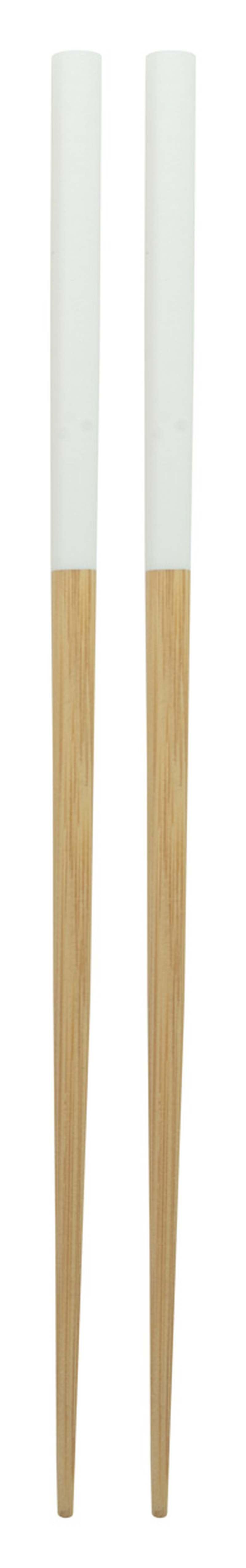 Bambusové hůlky Sinicus