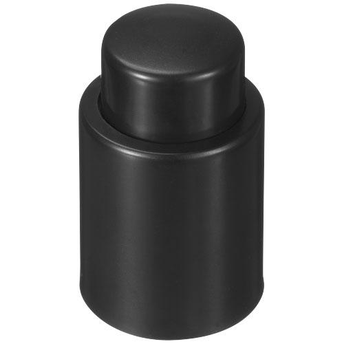Černý vinný stopper Kava