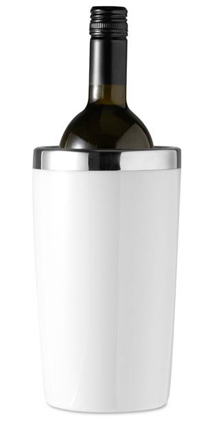 Chladič lahve Boti s potiskem