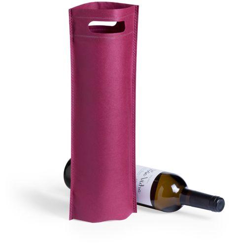 Varien taška na víno