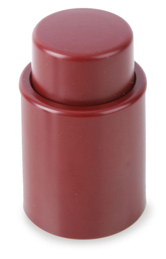 Vakuová pumpa na láhve vínová