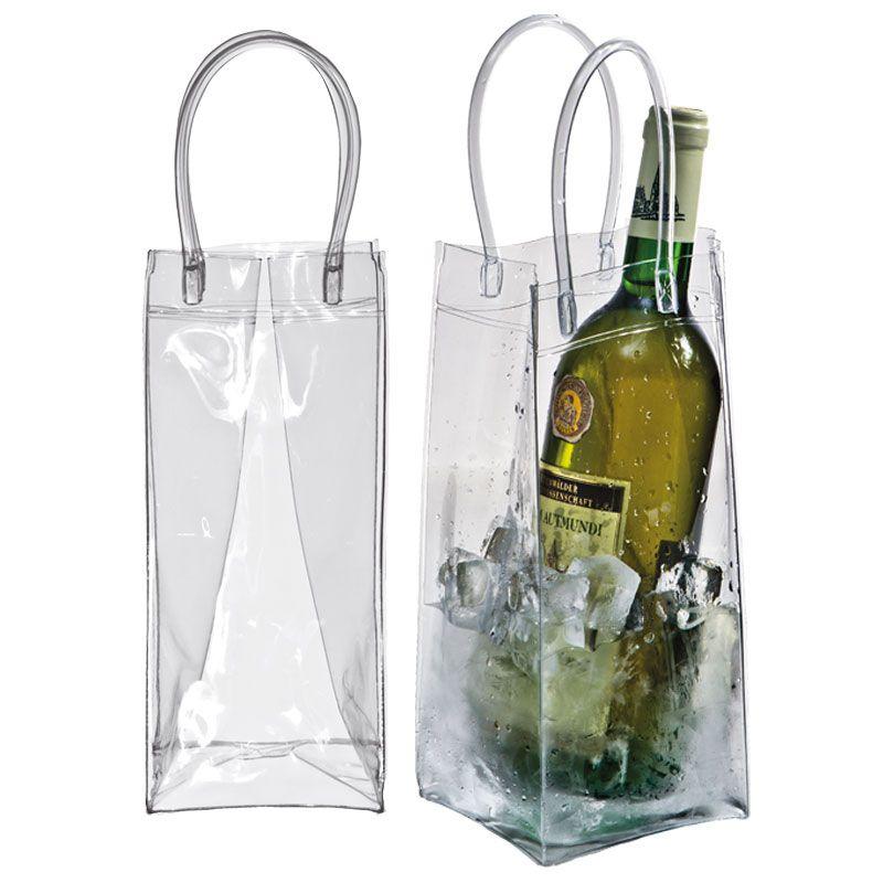 Taška na víno Bardolino