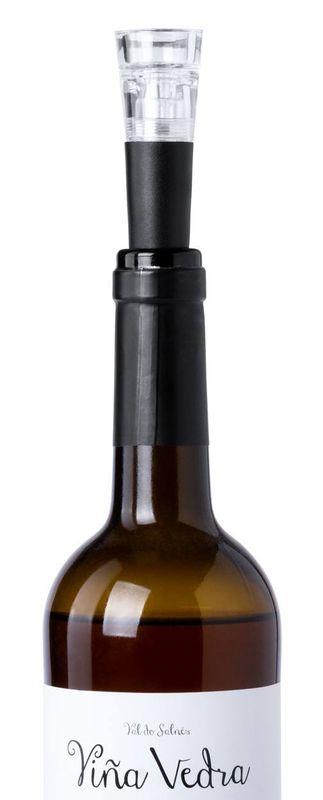 Kabalt vakuová zátka na víno