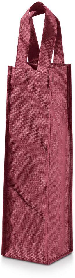 Baird taška na víno (1 láhev)