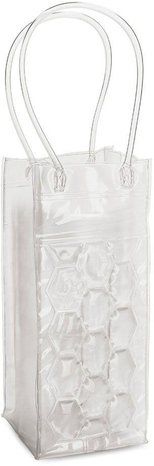 Colombia chladicí taška na 1 láhev