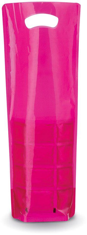 Coolit chladicí taška na 1 láhev