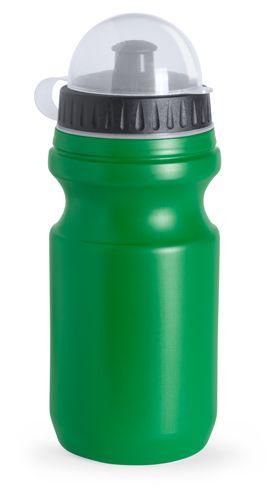 Sports láhev na nápoj