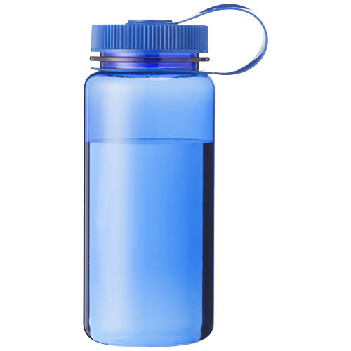 Láhev Hardy modrá