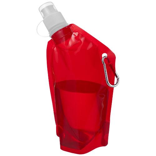 Minivodovak Cabo červená