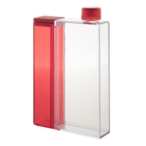 Flisk láhev na vodu