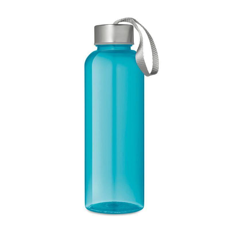 Tritanová lahev 500 ml