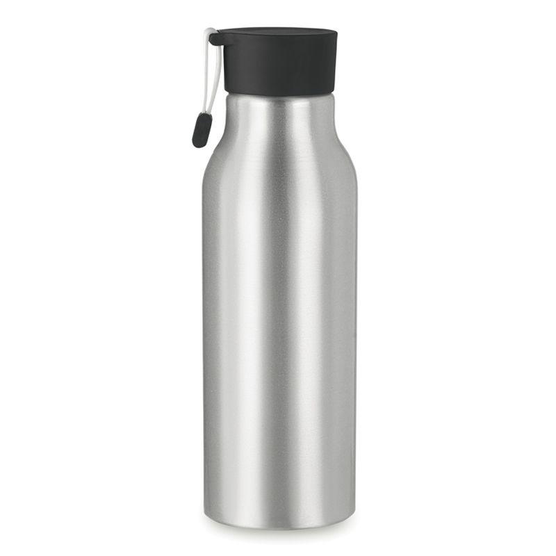 Hliníková lahev 500 ml