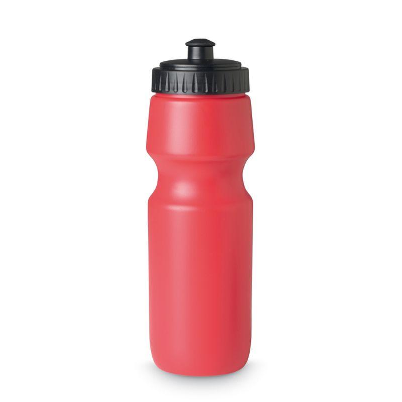Sportovní lahev 700 ml