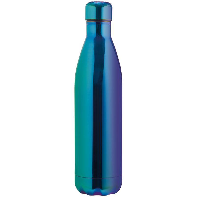 Barevná láhev na pití