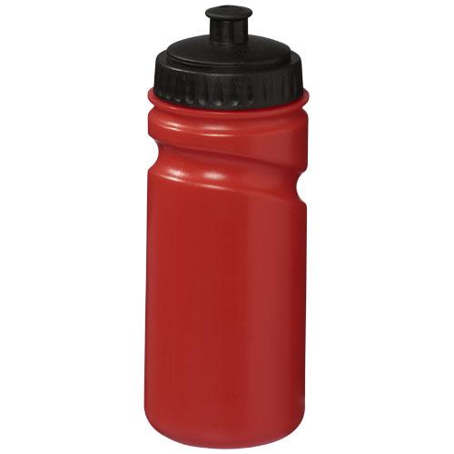 Sportovní láhev Easy Squeezy - barevná